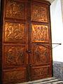 Copper door (356445263).jpg