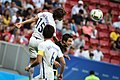 Coréia do Sul x México - Futebol masculino - Olimpíada Rio 2016 (28284153353).jpg