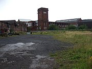 Coral Mill, Newhey.jpg