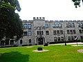 Cord Hall - panoramio.jpg