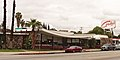 Corkys sherman oaks from southeast.jpg