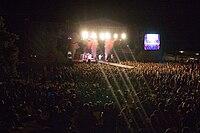Cornerstone Festival.jpg