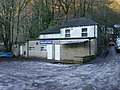 Cornholme WMC - geograph.org.uk - 1077241.jpg