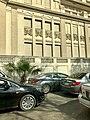 Corniche El Nile Street, al-Qāhirah, CG, EGY (47856869122).jpg