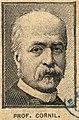Cornil, Victor André (1837-1908) CIPA0012.jpg