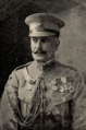 Coronel Ortigão Peres - Portugal na Guerra (1 Out. 1917).png
