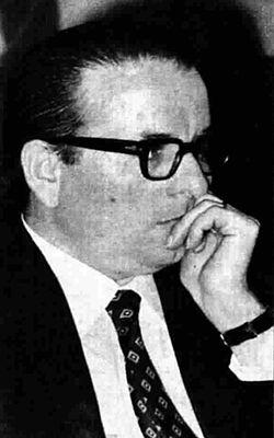Corrado Guerzoni.jpg