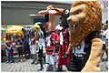 Corrida de Bonecos Gigantes 2013 (8438133743).jpg