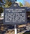 Corydon Masonic Marker.jpg