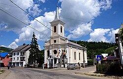 Cosbuc Kirche.jpg