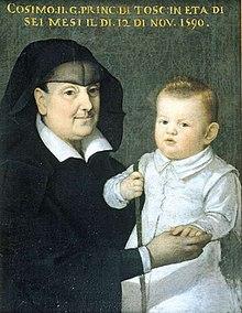 220px-Cosimo_II_de%27_Medici_con_la_gove