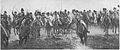 Cossak Charge c1915.jpg