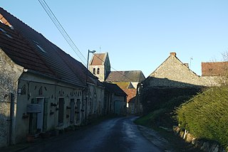 Coulonges cohan.JPG