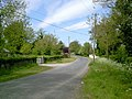Country Road, Co Meath - geograph.org.uk - 1881579.jpg
