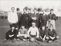 Coupe Dewar 1902 - Standard AC.png