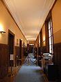 Cour des Comptes (Paris) - Couloir 2.JPG