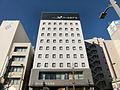 Court Hotel Hamamatsu.JPG