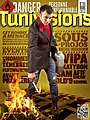 Couv-Tunivisions Mars 2012.jpg