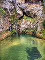 Covadonga 3 1 (6625205305).jpg