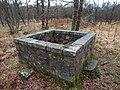 Covenanters Grave at Caldons - geograph.org.uk - 1055214.jpg