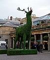Covent Garden Reindeer (6477855987).jpg