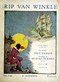 "Cover of ""Rip Van Winkle"" opera by Reginald De Koven.jpg"