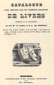Cover to the Fortsas Catalogue.jpg