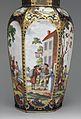 Covered vase MET DP260823.jpg