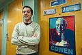 Cowen Poster (8182558460).jpg