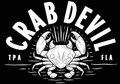 Crab Devil Art Gallery Tampa Florida Tempus Projects Peninsularium.tif