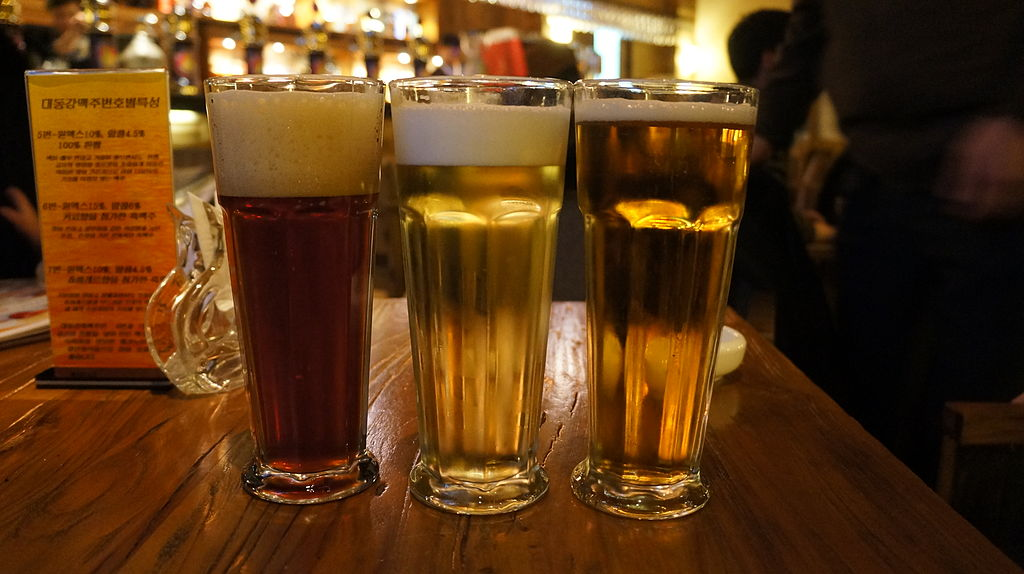 Image result for pint left behidn