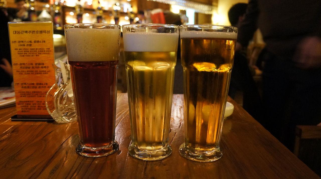 Image result for alcoholism