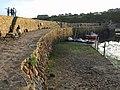 Crail harbour - geograph.org.uk - 950645.jpg