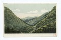 Crawford Notch from Elephant's Head, White Mountains. N. H (NYPL b12647398-62114).tiff