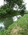 Creek in Cortedefrati.jpg