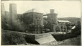 Creevlea Iron Works 1905.png