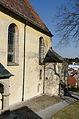 Creussen, Pfarrer-Will-Platz 1, Ev. Pfarrkirche-006.jpg