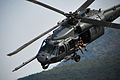 Crewmembers of the 33rd Rescue Squadron fly an HH-60G Pave Hawk over Osan Air Base, South Korea, 121021-F-NH180-918.jpg