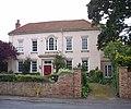 Creyke House, Welton - geograph.org.uk - 528842.jpg