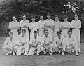 Cricket Club, 1962.jpg