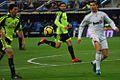 Cristiano Ronaldo y Pavón (4199160329).jpg