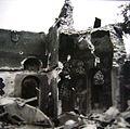 Crkva S. konstantin i Elena, zemjotresot.jpg