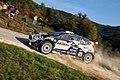 Croatia Rally 2016 winners.jpg