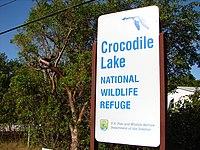 Crocodile Lake Refuge.jpg
