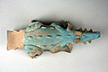 Crocodile Rattle MET 1979.206.1143 c.jpeg