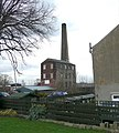 Croft Mill off Northgate, Almondbury - geograph.org.uk - 731371.jpg