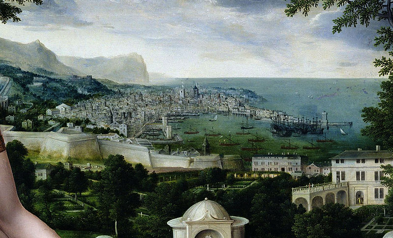 File:Crop on Genoa from Jan Massys of Metsys - Venus van Cythera.jpg
