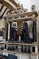 Cropthorne, St Michael's church, Edward & Joyce Dingley Monument (38259395816).jpg