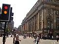 Cross St, Manchester.jpg
