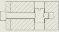 Cross dowel cutaway.png